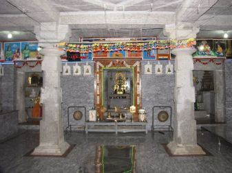 sri_adinatha_swamy_digambar_jain_temple_amarapura_20120522_1225674239