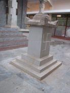 sri_adinatha_swamy_digambar_jain_temple_amarapura_20120522_1536249844