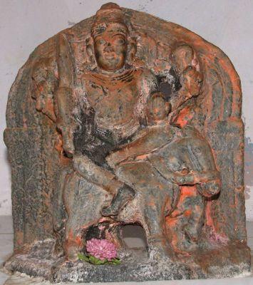 sri_adinatha_swamy_digambar_jain_temple_amarapura_20120522_1687547460