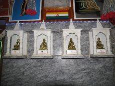 sri_adinatha_swamy_digambar_jain_temple_amarapura_20120522_1917134653