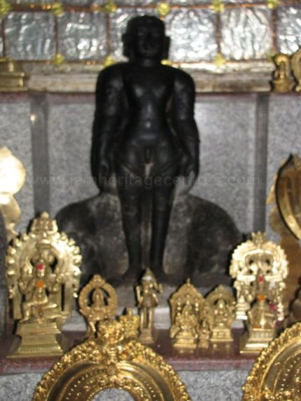sri_adinatha_swamy_digambar_jain_temple_amarapura_20120522_1941173175