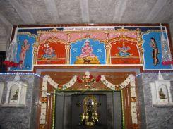sri_adinatha_swamy_digambar_jain_temple_amarapura_20120522_1993082074