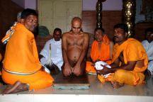 sri_siddhachakra_mahamandala_vidhana_-_photo_by_jinendra_banga_20130102_1177505567