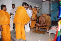 sri_siddhachakra_mahamandala_vidhana_-_photo_by_jinendra_banga_20130102_1210664902