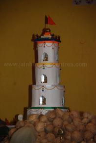 sri_siddhachakra_mahamandala_vidhana_-_photo_by_jinendra_banga_20130102_1216001309