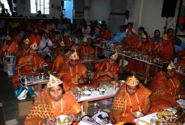 sri_siddhachakra_mahamandala_vidhana_-_photo_by_jinendra_banga_20130102_1237619354