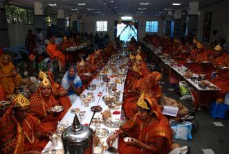 sri_siddhachakra_mahamandala_vidhana_-_photo_by_jinendra_banga_20130102_1583950903