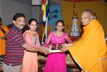 sri_siddhachakra_mahamandala_vidhana_-_photo_by_jinendra_banga_20130102_2051165756