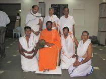 sri_siddhachakra_mahamandala_vidhana_20121126_1448042550