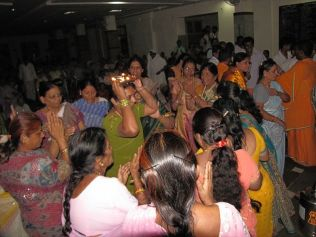 sri_siddhachakra_mahamandala_vidhana_20121126_1642938846