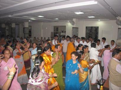 sri_siddhachakra_mahamandala_vidhana_20121126_1837938123