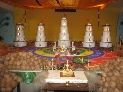 sri_siddhachakra_mahamandala_vidhana_2_20121125_1119884798