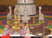 sri_siddhachakra_mahamandala_vidhana_4_20121125_1321713668
