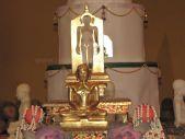 sri_siddhachakra_mahamandala_vidhana_5_20121125_1045623078