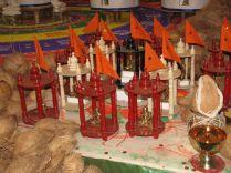 sri_siddhachakra_mahamandala_vidhana_6_20121125_1973521893