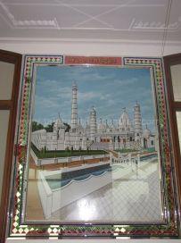 vishakapattanam_-_sri_adinatha_digambar_jain_temple_20120419_1333577133