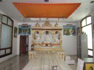 vishakapattanam_-_sri_adinatha_digambar_jain_temple_20120419_1630000244