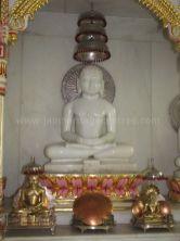 vishakapattanam_-_sri_adinatha_digambar_jain_temple_20120419_1921116802