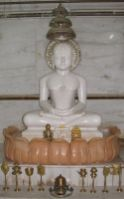 adinatha_digambar_jain_temple_madgaon_goa_20120711_1204292530
