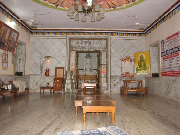 adinatha_digambar_jain_temple_madgaon_goa_20120711_1529221849