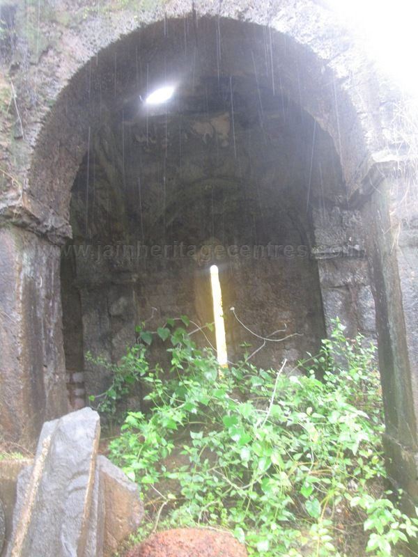 bandivade_jain_ruins_ponda_goa_20120711_1553364006