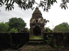cudnem_jain_ruins_north_goa_20120711_1736279082