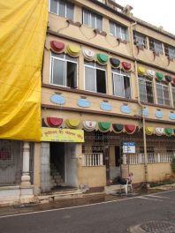 swethambar_murthypoojak_jain_temple_madgaon_goa_20120711_1109780738