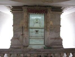 swethambar_murthypoojak_jain_temple_madgaon_goa_20120711_1142028258