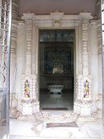 swethambar_murthypoojak_jain_temple_madgaon_goa_20120711_1280866041