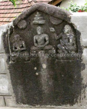 Keladi-Museum-0003-Sallekhana-Jain-Inscription