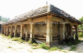Sri-Parshwanath-Swamy-Digambar-Jain-Temple-Sringeri-Shivamogga-District-Karnataka-India-008A