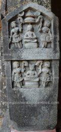 Sri-Parshwanath-Swamy-Digambar-Jain-Temple-Sringeri-Shivamogga-District-Karnataka-India-010