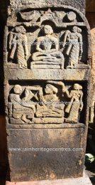 Sri-Parshwanath-Swamy-Digambar-Jain-Temple-Sringeri-Shivamogga-District-Karnataka-India-011
