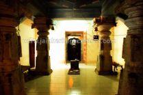 Sri-Parshwanath-Swamy-Digambar-Jain-Temple-Sringeri-Shivamogga-District-Karnataka-India-017