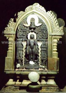 Sri-Parshwanath-Swamy-Digambar-Jain-Temple-Sringeri-Shivamogga-District-Karnataka-India-019