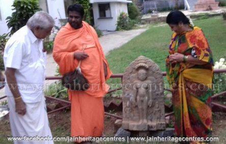 Kanakagiri-Karnataka-Parshwanath-Tirthankar-Jain-Idol-Found-0004