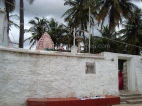 Kuchhangi_Parshwanath_Temple_Tumkur_District_Karnataka_India_0001