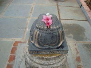 Kuchhangi_Parshwanath_Temple_Tumkur_District_Karnataka_India_0004