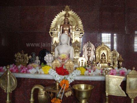 Kuchhangi_Parshwanath_Temple_Tumkur_District_Karnataka_India_0008