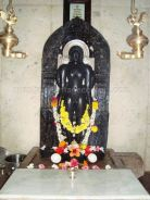 Kuchhangi_Parshwanath_Temple_Tumkur_District_Karnataka_India_0009