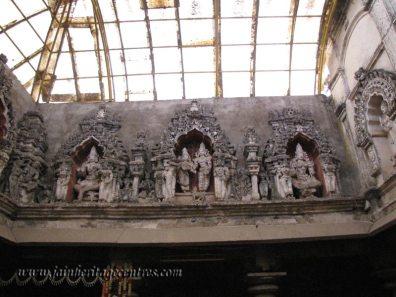 Shravanabelagola-Town-Matada-Basadi-Jain-Temple-0012