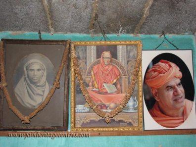 Shravanabelagola-Town-Matada-Basadi-Jain-Temple-0013
