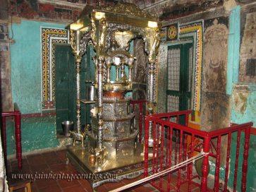 Shravanabelagola-Town-Matada-Basadi-Jain-Temple-0021