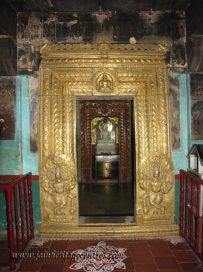 Shravanabelagola-Town-Matada-Basadi-Jain-Temple-0022