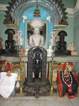 Shravanabelagola-Town-Matada-Basadi-Jain-Temple-0027