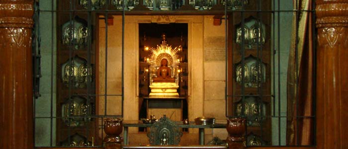 01-2012-Mar-Dharmasthala