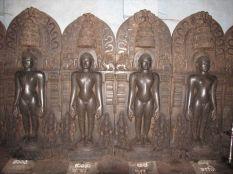 24_tirthankara_basadi_venur_20120801_1640790385