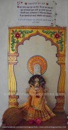 Madhya-Pradesh-Jain-Namokar-Dham-0006-Chaityalaya