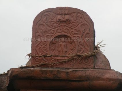 ancient_sri_parshwanatha_swamy_temple_ammanagi_20120907_1069423577