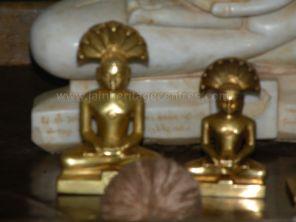 ancient_sri_parshwanatha_swamy_temple_ammanagi_20120907_1245707286